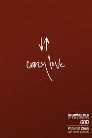 Crazy_love_cover