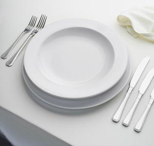 Hungryforgod