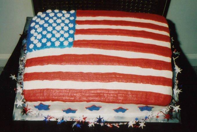 American_flag-full