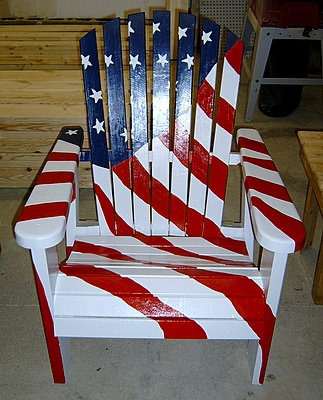 Lawn_chair_patriotic