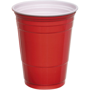 16_ounce_red_cup