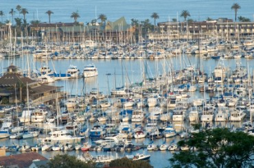 Point-loma-marina-ca