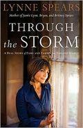 Through_the_storm