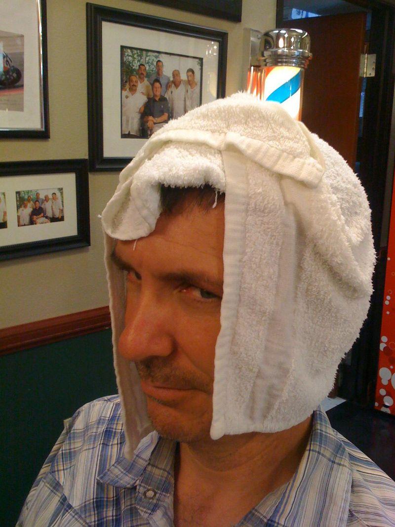 Dan_turban