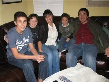 Cousins_2008_xmas