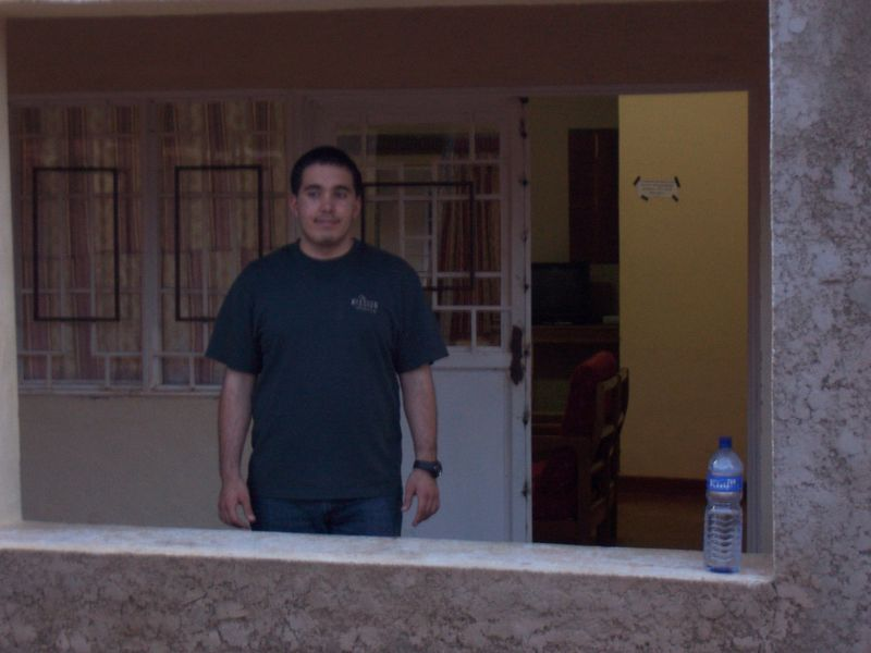 Mike_rutana_hotel