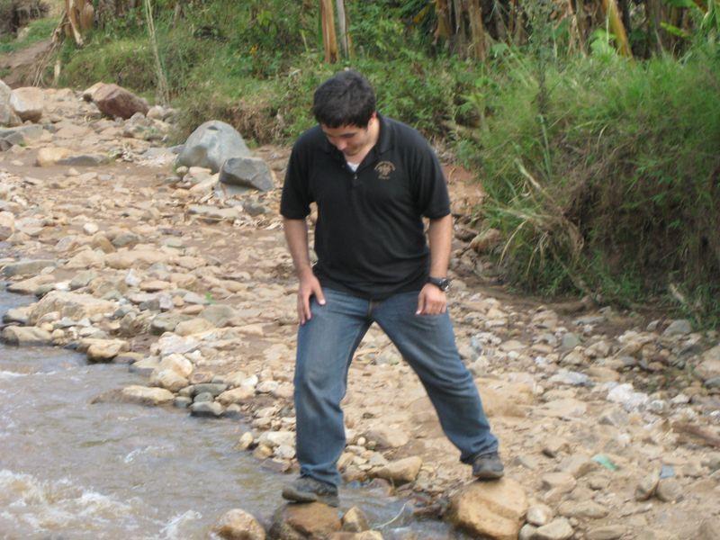Mike_cross_river_2