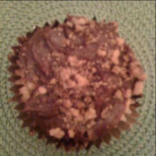 Bday_cupcake