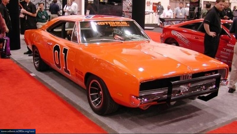 1969-dodge-charger-r-t-general-lee-orange-w-confederate-flag-a-copy