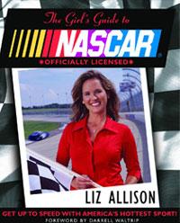 Liz_allison