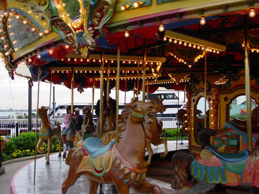Carousel_ride