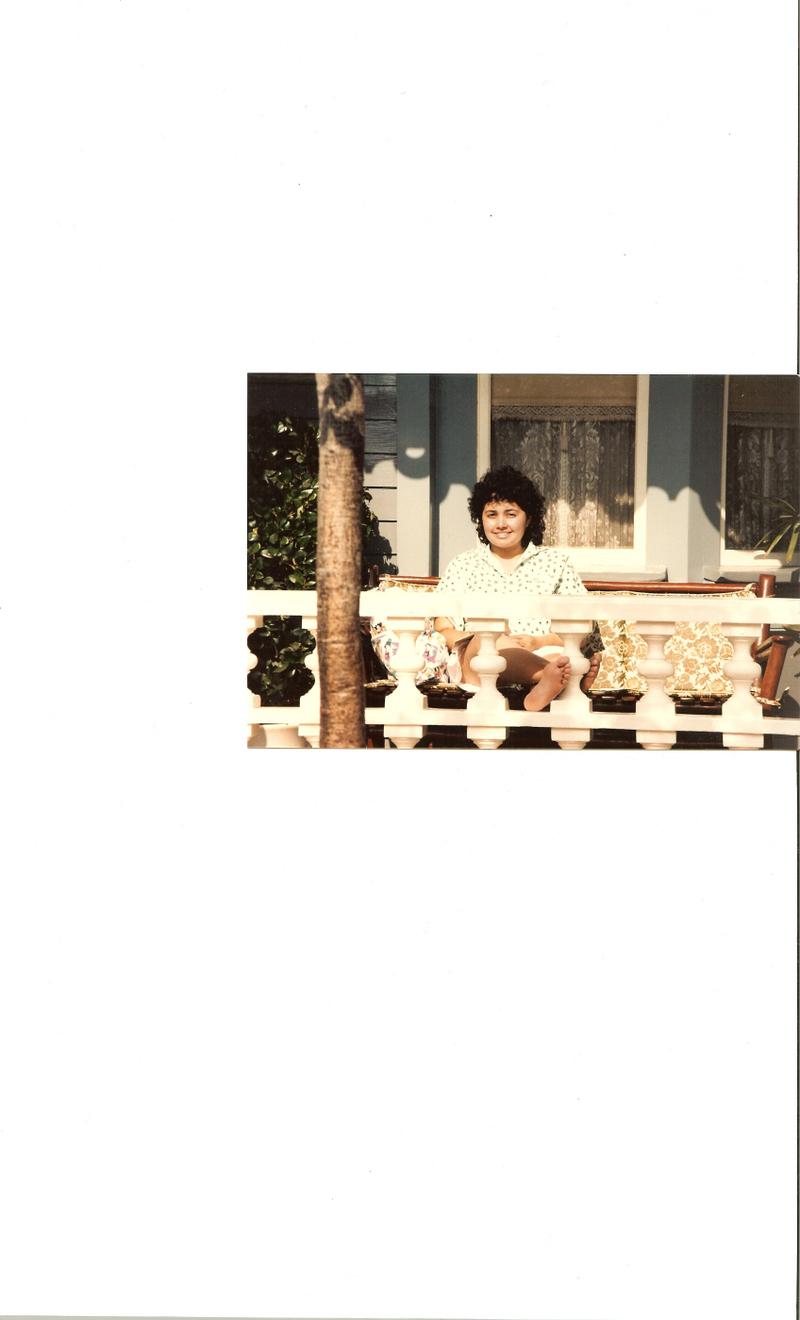 Marina_at_disneyland_june_1986