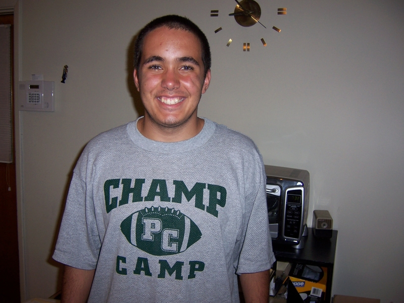 Mike_after_champ_camp