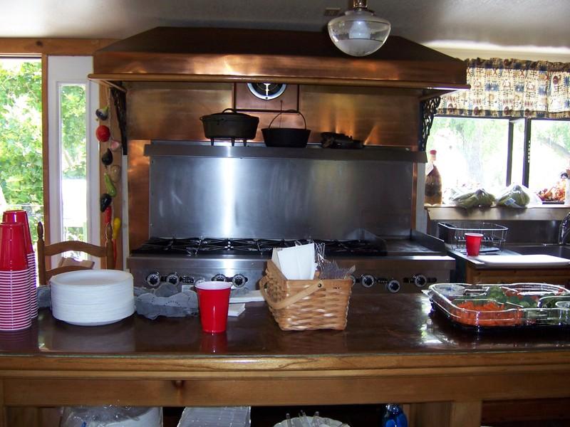 The_kitchen