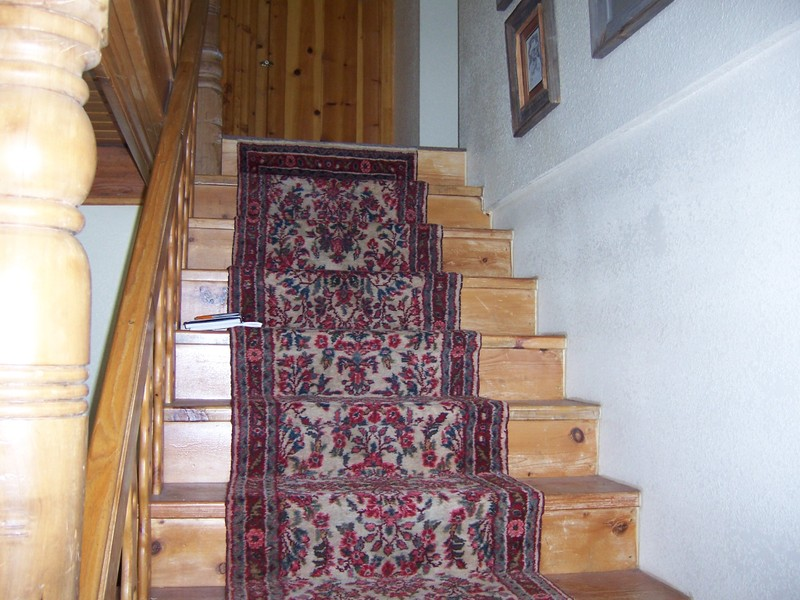 Upstairs_2