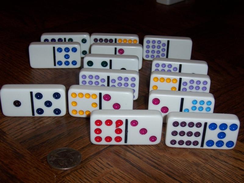 My_dominoes