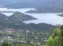 View_of_kibuye_and_lake_kivu