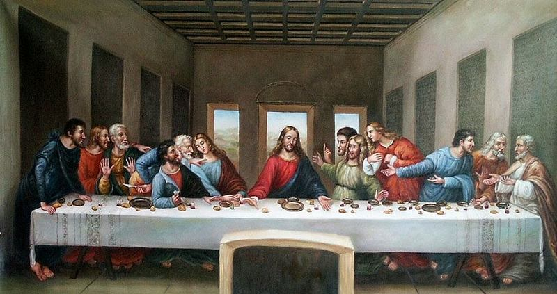 Last_supper