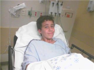 Steve_hospital_3
