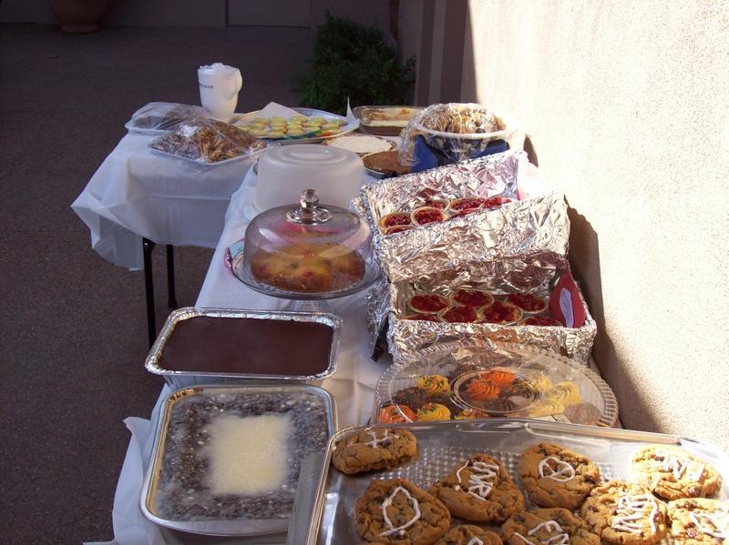 Thankfest_desserts