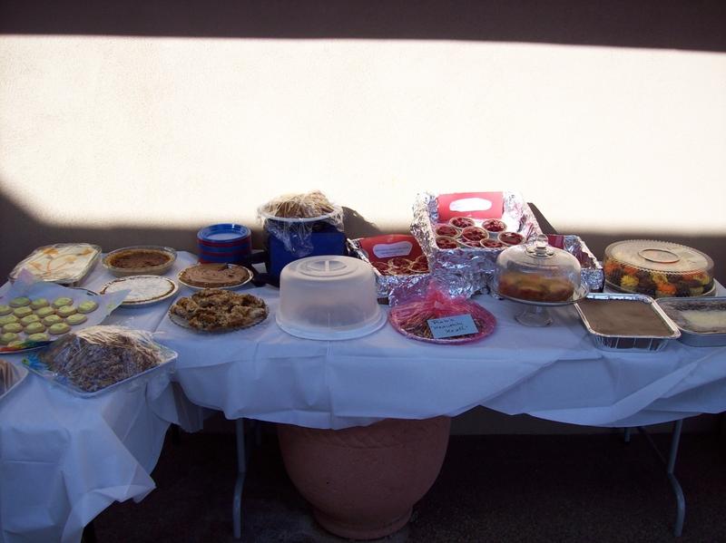 Thankfest_desserts_2