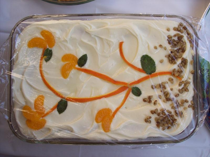 Thanksfest_orange_cake