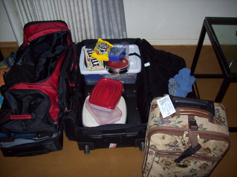 Packing_for_burundi