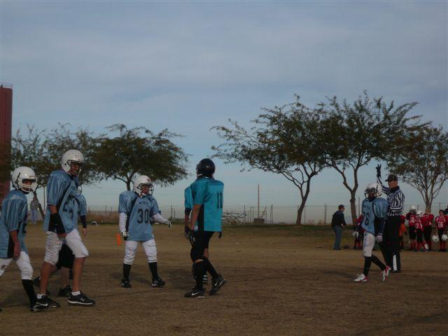 Ftball_9
