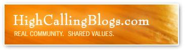 Blogspromo