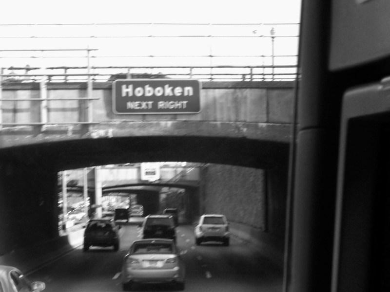 Hoboken_2