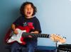 Luke_with_guitar