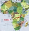 Africa_map_3_rwanda_1